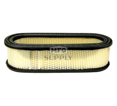19-2806 - Air Filter for Briggs & Stratton