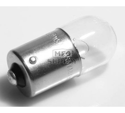 01-8903 - Taillight & Indicator Bulb for many Honda & Suzuki ATVs