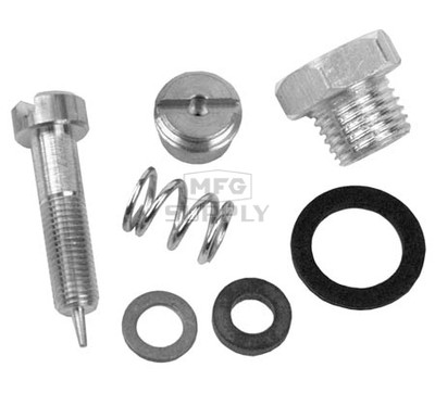 22-1424 - B&S 299060 Needle & Seat Assembly