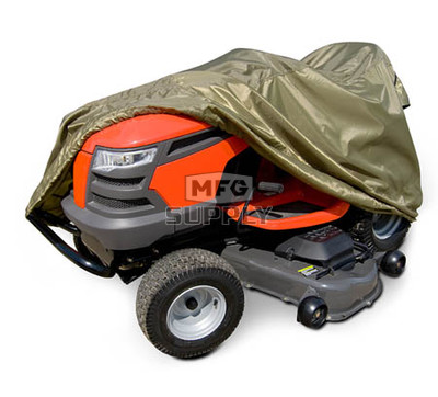 02-1030 - Lawn Mower & Garden Tractor Cover