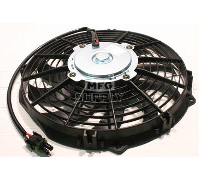 RFM0022 - Polaris 04-newer Ranger 500/570 Cooling Fan