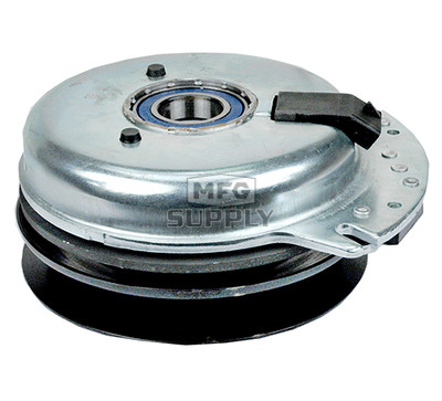 10-14743 - Electric Clutch for Snapper