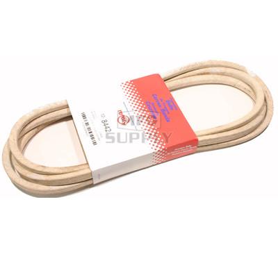 12-8442 - Murray 37 X 68 Motion Drive Belt