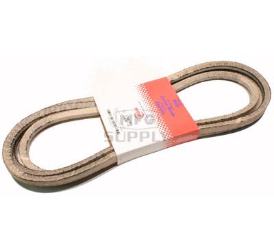 12-12072 - Scag 483242 Deck Drive Belt