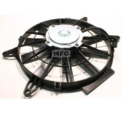 RFM0016 - Polaris ATV Cooling Fan, many 12-newer 400, 500 & 570 models