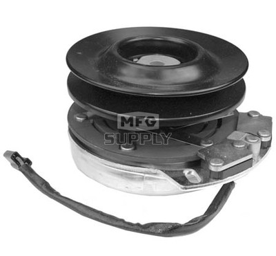 10-12424 -  Electric PTO Clutch for MTD