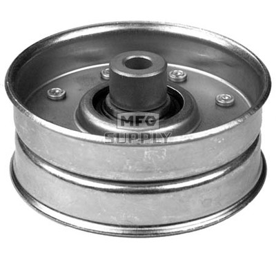 13-12712 - Idler Pulley replaces Scag 483415
