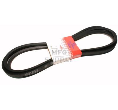 12-12233 - Scag 481980 Deck Drive Belt