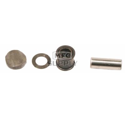 214920A - Kit-RLR ASY FOR 102C&108C SPD