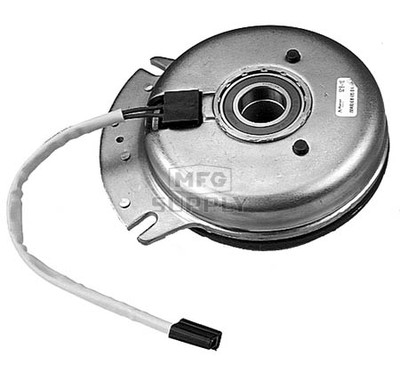 10-11071 - Electric PTO Clutch for Ariens