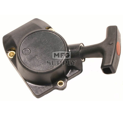 26-14340 - Starter Recoil Assembly for Stihl