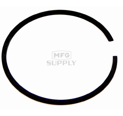 39-9917 - Husqvarna Piston Ring for 266-266XP models.