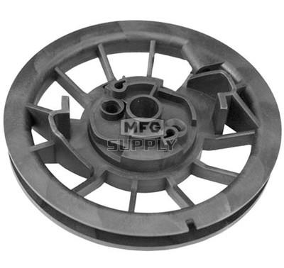 26-12129 - Honda 28421-ZH8-801 Starter Pulley.
