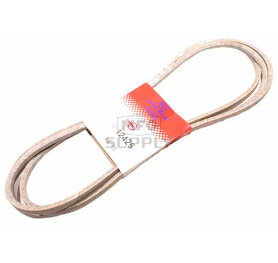 12-12425 - Exmark Blade Drive Belt. Replaces 109-5364