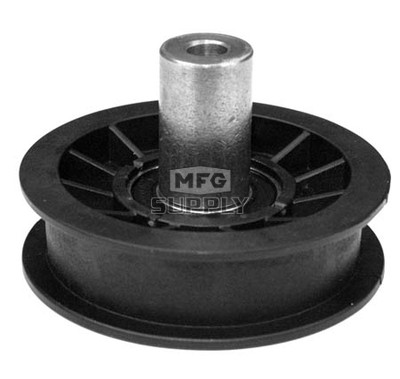 13-12644 - Idler Pulley replaces AYP 179114.
