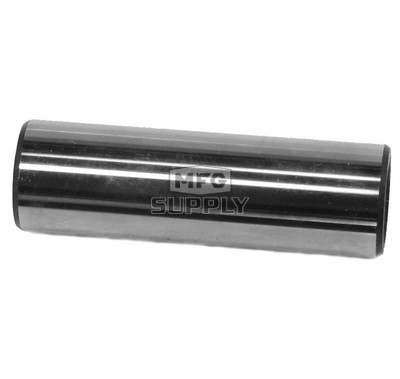 3002-647 - Piston Pin