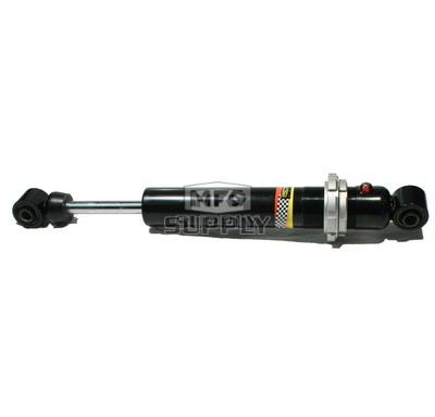 08-156 - Arctic Cat Gas Ski Shock