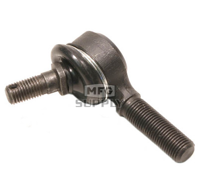 192340 - Suzuki 00-01 LTA500F & 98-02 LTF500F Inner Tie Rod End (LH Threads)