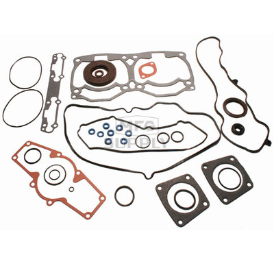 711289 - Ski-Doo Professional Gasket Set. 05 1000cc LC/2 2 cycle.