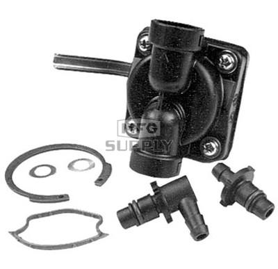 22-10873 - Fuel Pump for Kohler K241, 301, 321 & 341