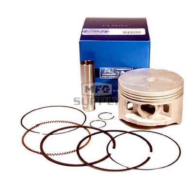 """50-220-05 - ATV .020"""" (.5 mm) Piston Kit For '95-01 Honda TRX 400"""