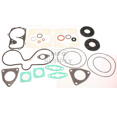 711264 - Professional Engine Gasket Set for Polaris