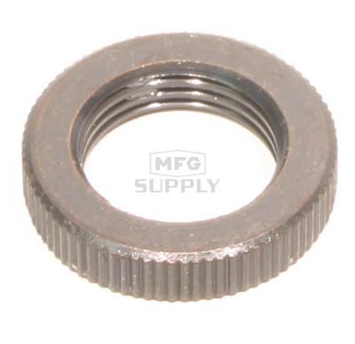 05-929-1 - Mikuni Coarse Thread Cable Nut