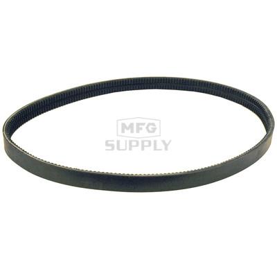 12-13551 - Drive Belt Replaces MTD 01000151