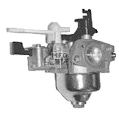 22-13195 - Carb for Honda GX200