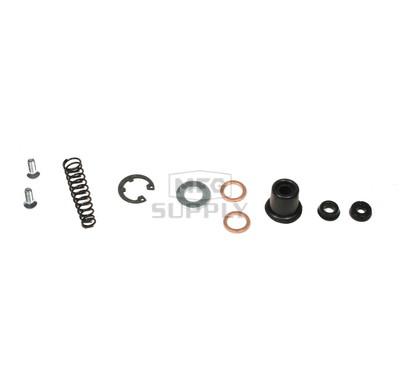 18-1002 Front Master Cylinder Repair Kit for Dirt Bikes (Honda, Kawasaki, Suzuki, Yamaha)