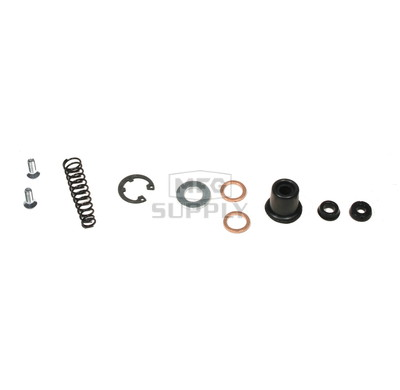 18-1016 Front Master Cylinder Repair Kit for some Suzuki & Yamaha Dirt Bikes