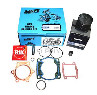 54-530-10 - ATV Std Top End Rebuild Kit for '88-96 Yamaha YFS Blaster