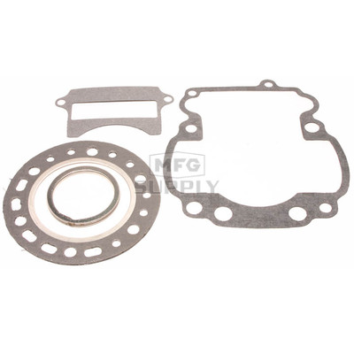 810834 - Suzuki ATV Top End Gasket Set