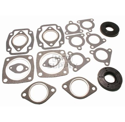 711219 - Arctic Cat Professional Engine Gasket Set