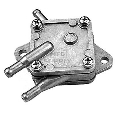 22-10876 - Fuel Pump replaces Kohler 24-393-04