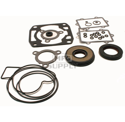 711290 - Arctic Cat Professional Engine Gasket Set