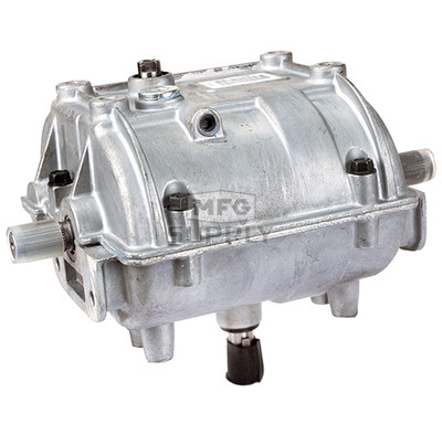 42-14399 - Pro-Gear T7521 5-Speed Transmission