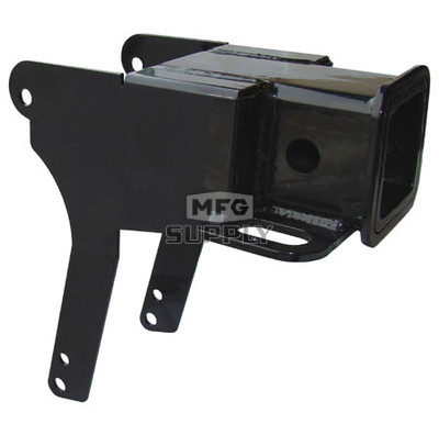 "1188CMP - Bombardier / Can-Am 2"" ATV Receiver Hitch."