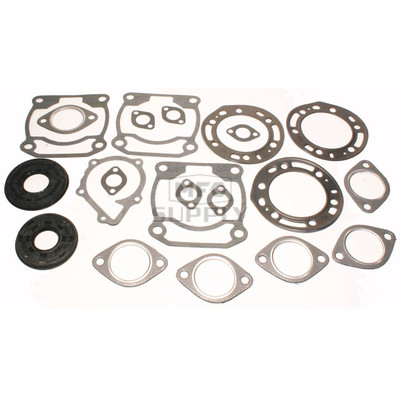 711218 - Polaris Professional Engine Gasket Set