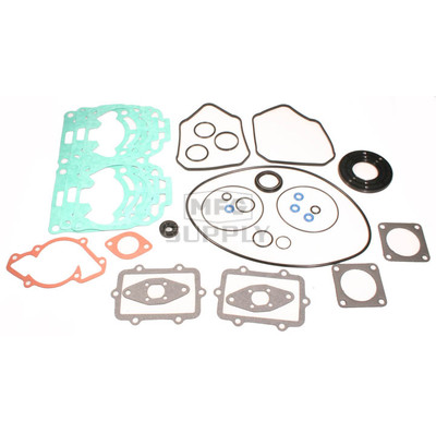 711278 - Professional Engine Gasket Set for Ski-Doo