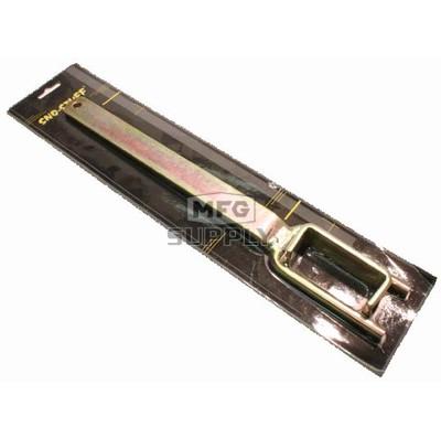 725-183 - Arctic Cat Drive Clutch Compressor Tool