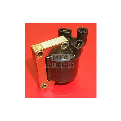 01-080 - External Ignition Coil for Sachs/ Wankel,Kohler, BSE, Rotax Hirth,
