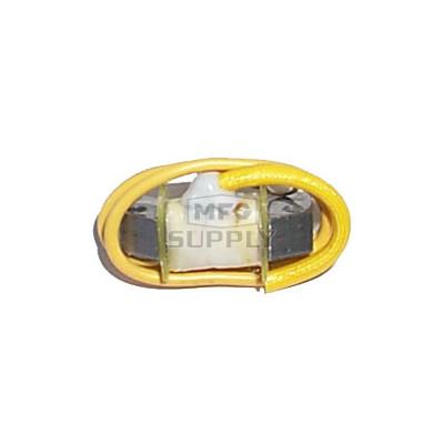 01-096 - Arctic Cat Suzuki Timer Sensor Coil