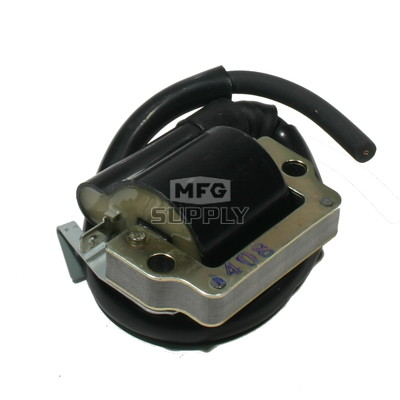 External Coil for many 98-00 Ski-Doo Triple Snowmobiles.