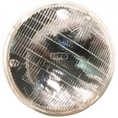 01-4492 - 60/60W Sealed Beam