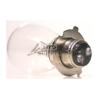 01-6260J - 60/60W Headlight bulb