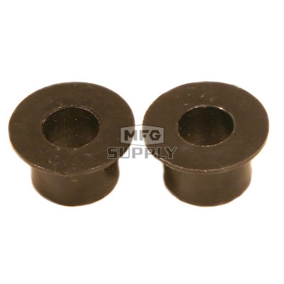 04-229 - Arctic Cat 0103-099 Shock Bushing (1 pair)