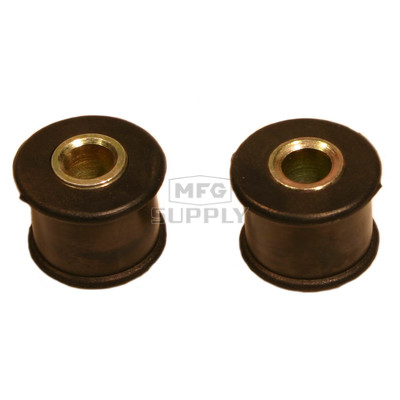 04-277 - Ski-Doo Snowmobile Shock Bushing (1 pair)