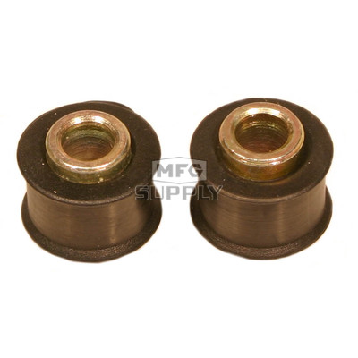 04-278 - Arctic Cat Shock Bushing (1 pair)