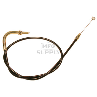 05-984 - John Deere Throttle Cable